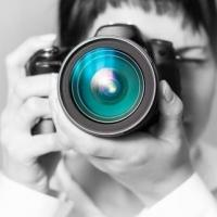 Photography Group by Cross Skills