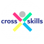 Cross Skills